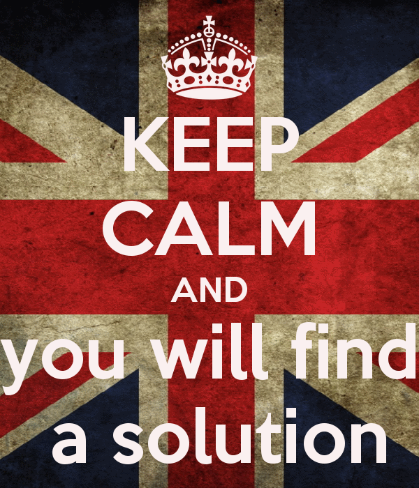 keep-calm-and-you-will-find-a-solution-2